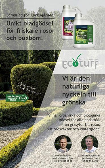 KIG_2019_Ecoturf.jpg