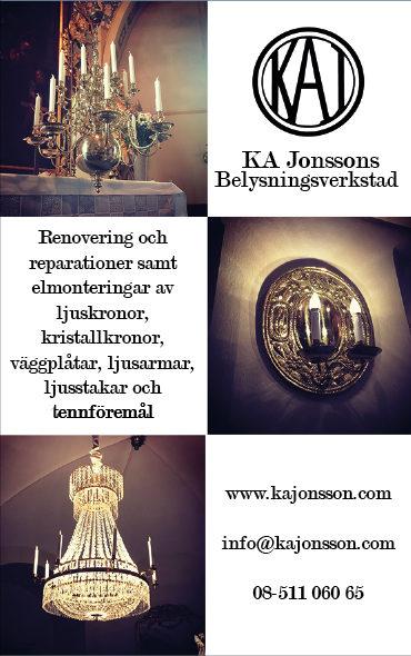 KA Jonsson Belysningsverkstad AB.jpg