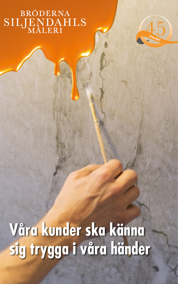 Bröderna Siljendahls.png