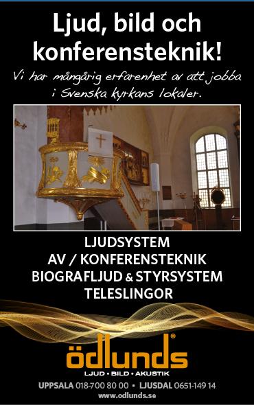 PA Ljud Lennart Ödlund AB.png