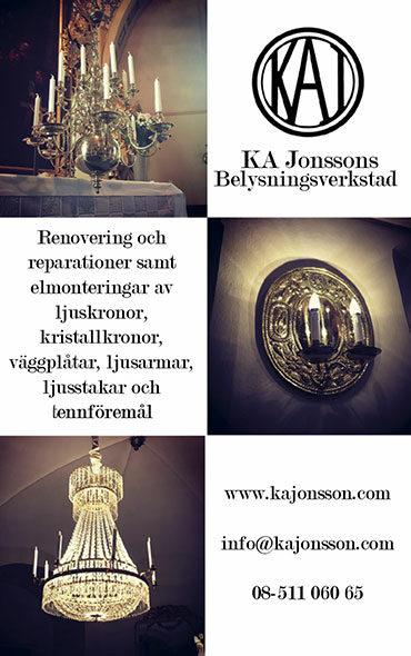 KIG_2019_KAJonsson.jpg