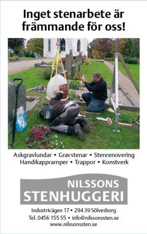 Nilssons stenhuggeri.png