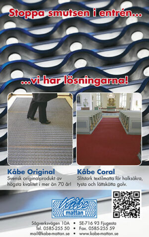 KIG_2019_Kabe-mattan.jpg