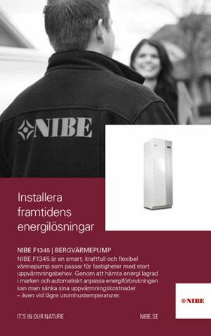KIG_2019_NIBE.jpg