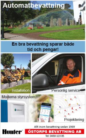 Östorps Bevattning AB.jpg
