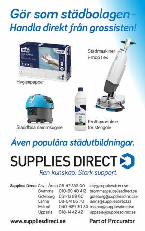 KIG_2019_Supplies700.jpg