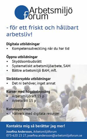 KIG_2019_Arbetsmiljöforum.jpg
