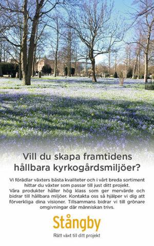 KIG_2019_Stangby.jpg