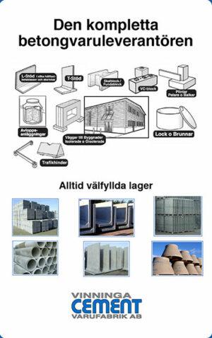 KIG_2019_Vinninga_Cement.jpg