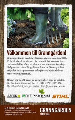 KIG_2019_Granngarden.jpg