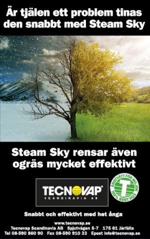 Tecnovap.jpg