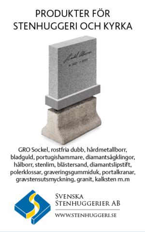Svenska Stenhuggerier.png
