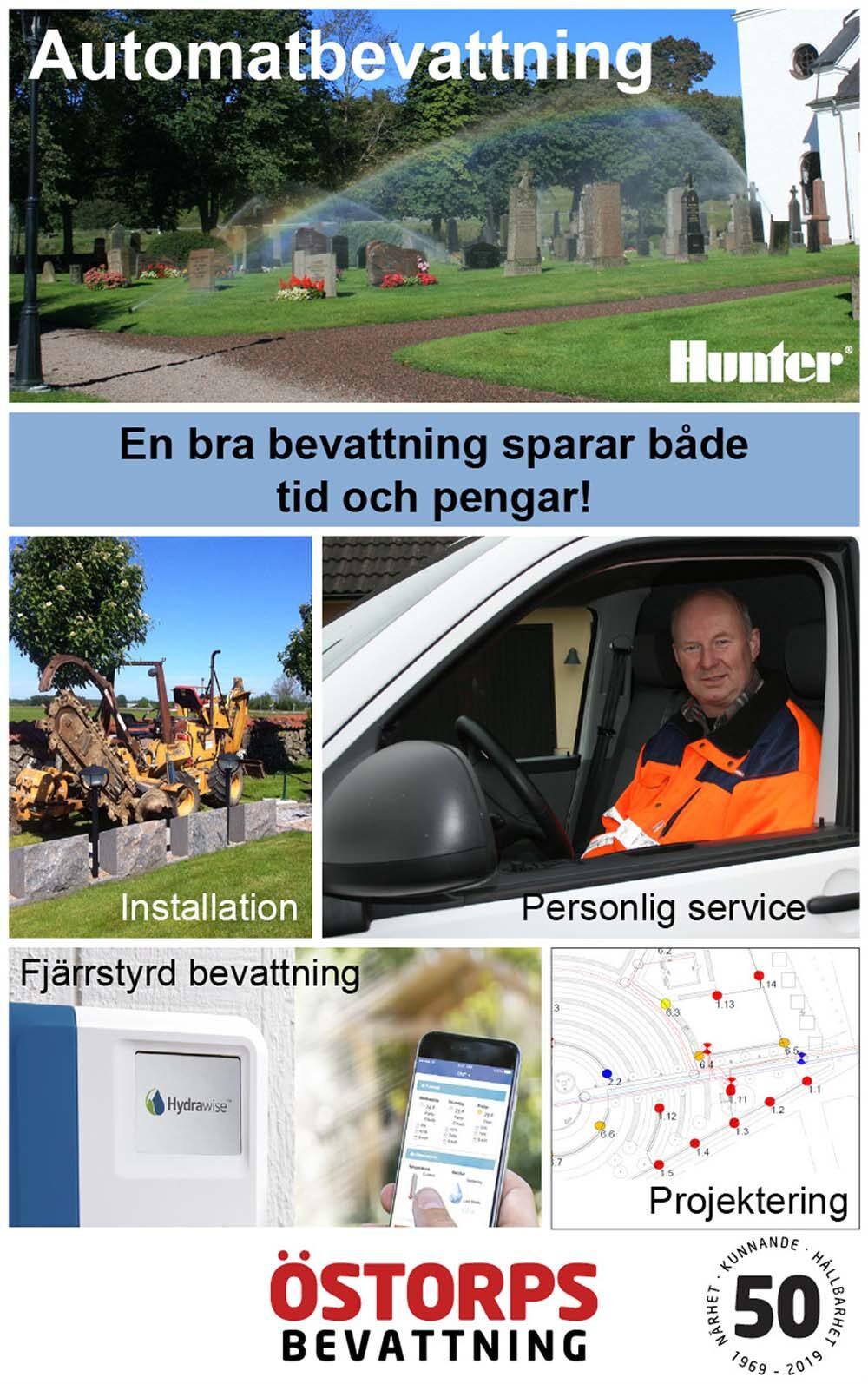 Östorps_Bevattning.jpg