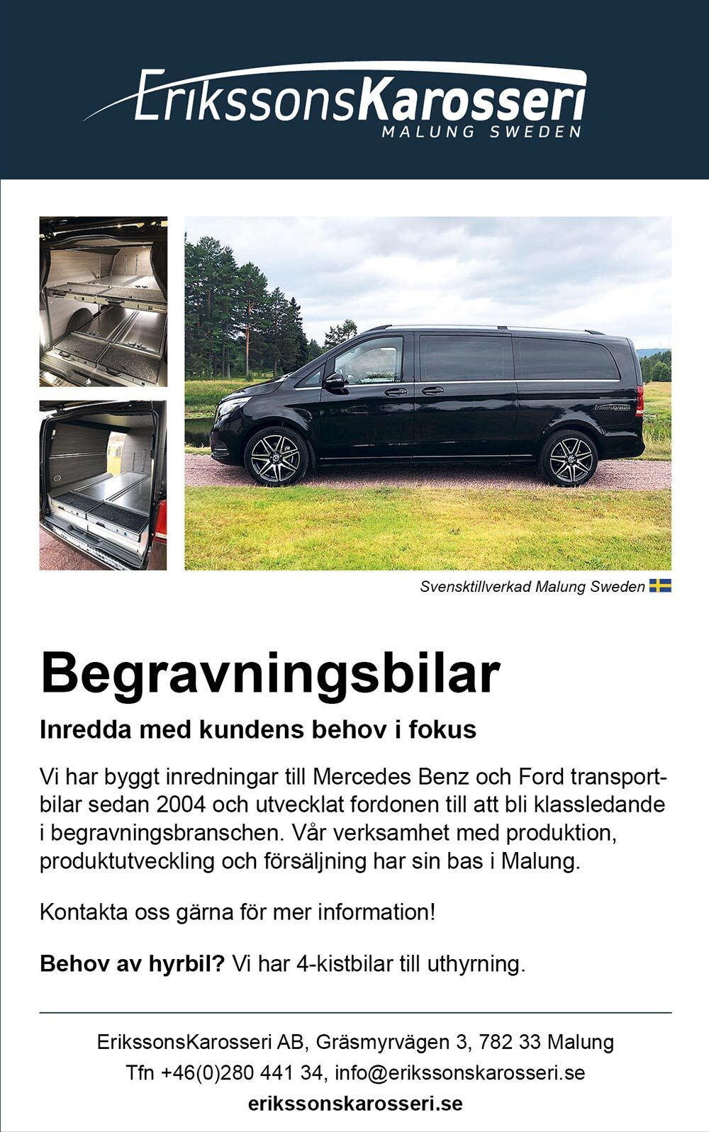 Erikssons_Karosseri_2021.jpg