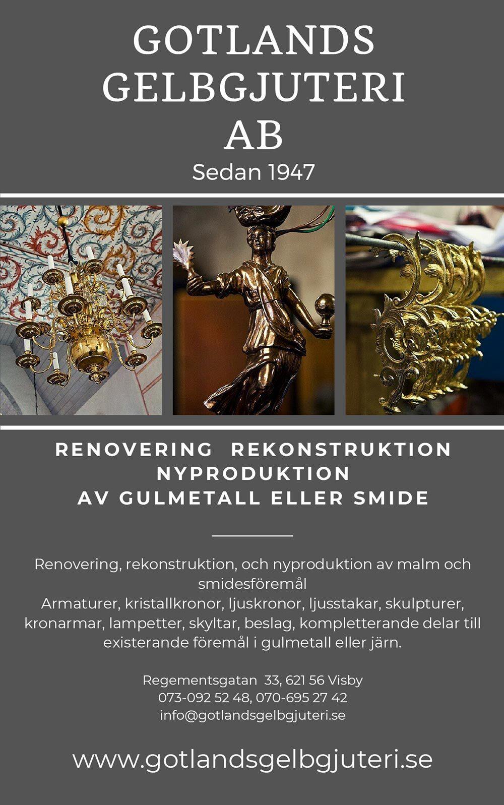 Gotlands_Gelbgjuteri_2021.jpg