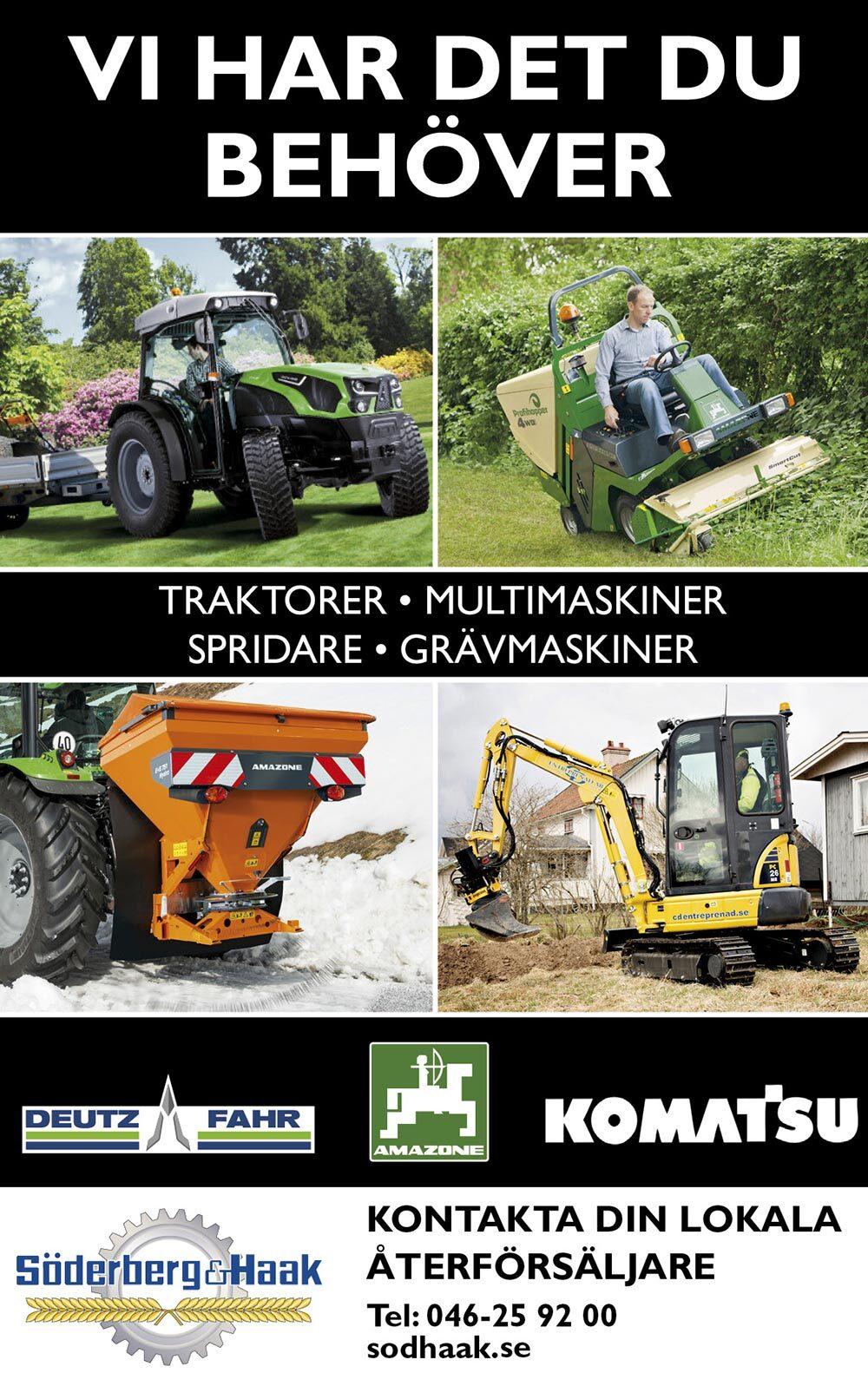 Soderberg_Haak_2021.jpg