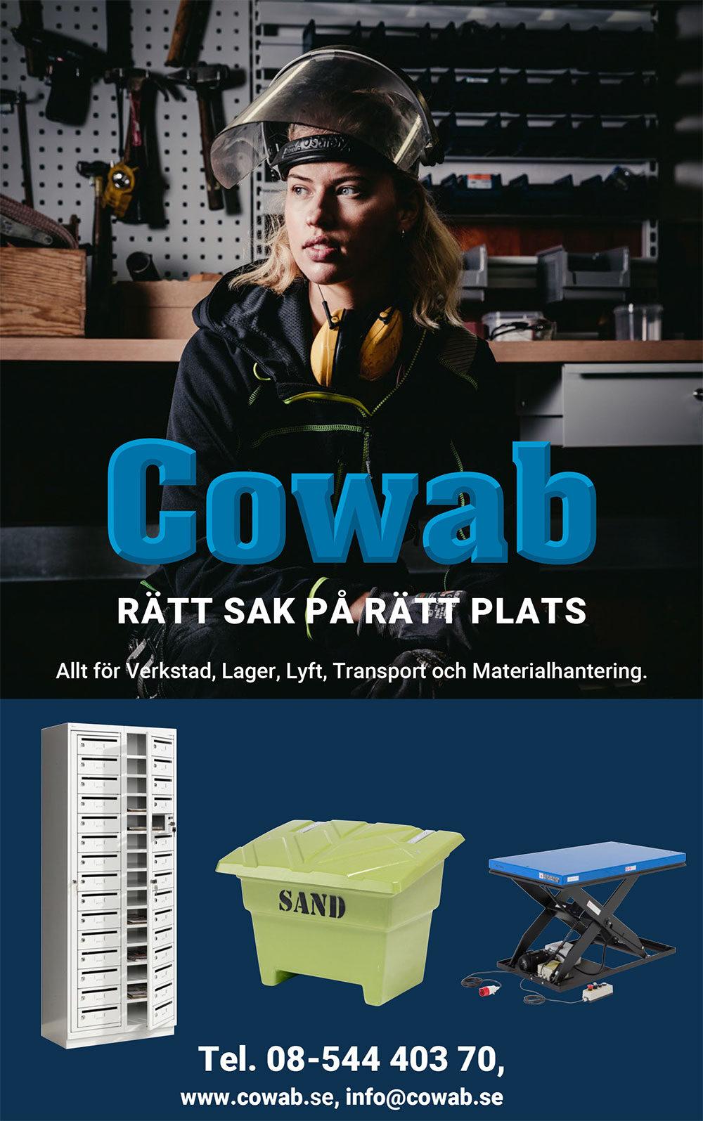 Cowab.jpg