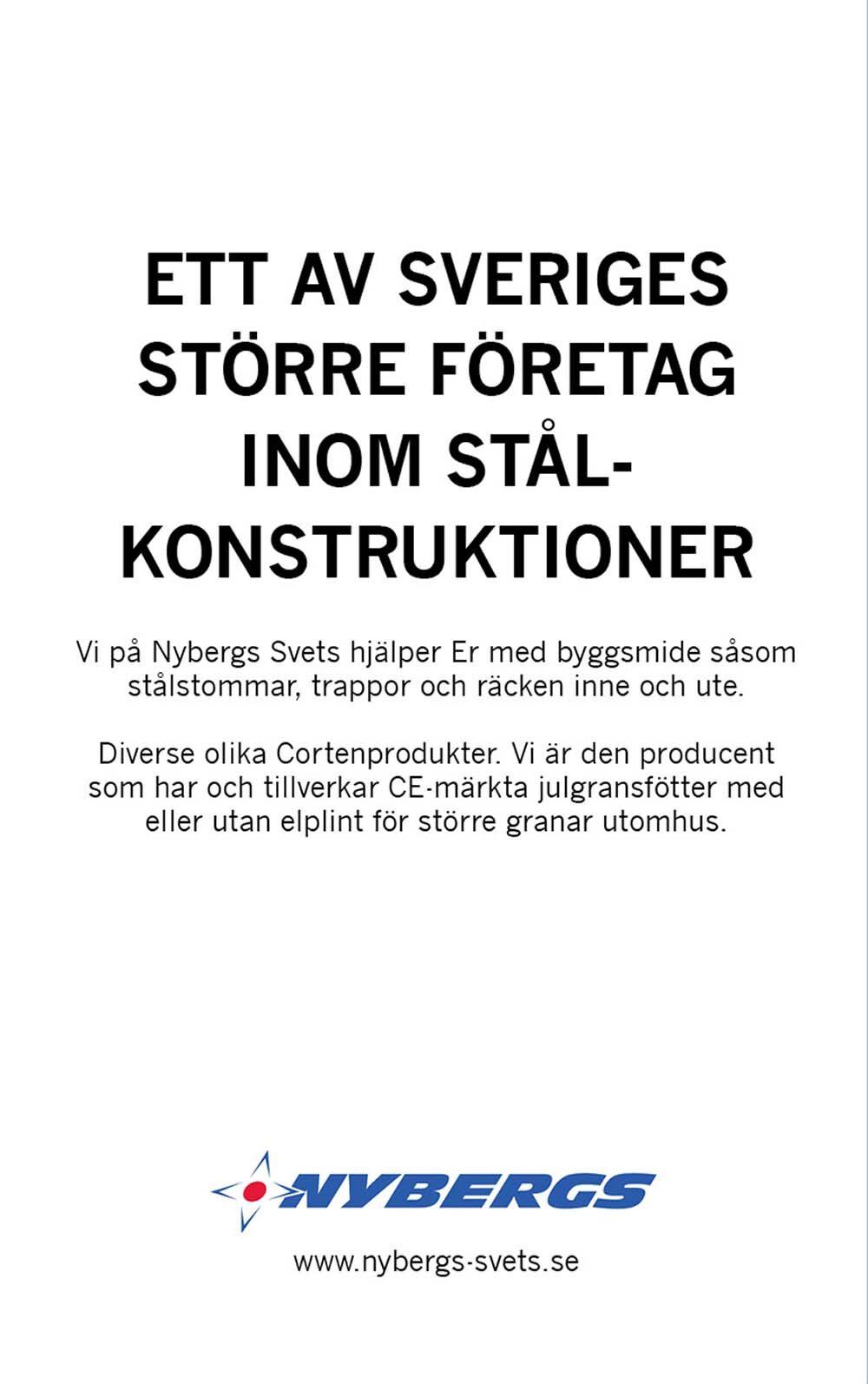 Nybergs-Svets.jpg