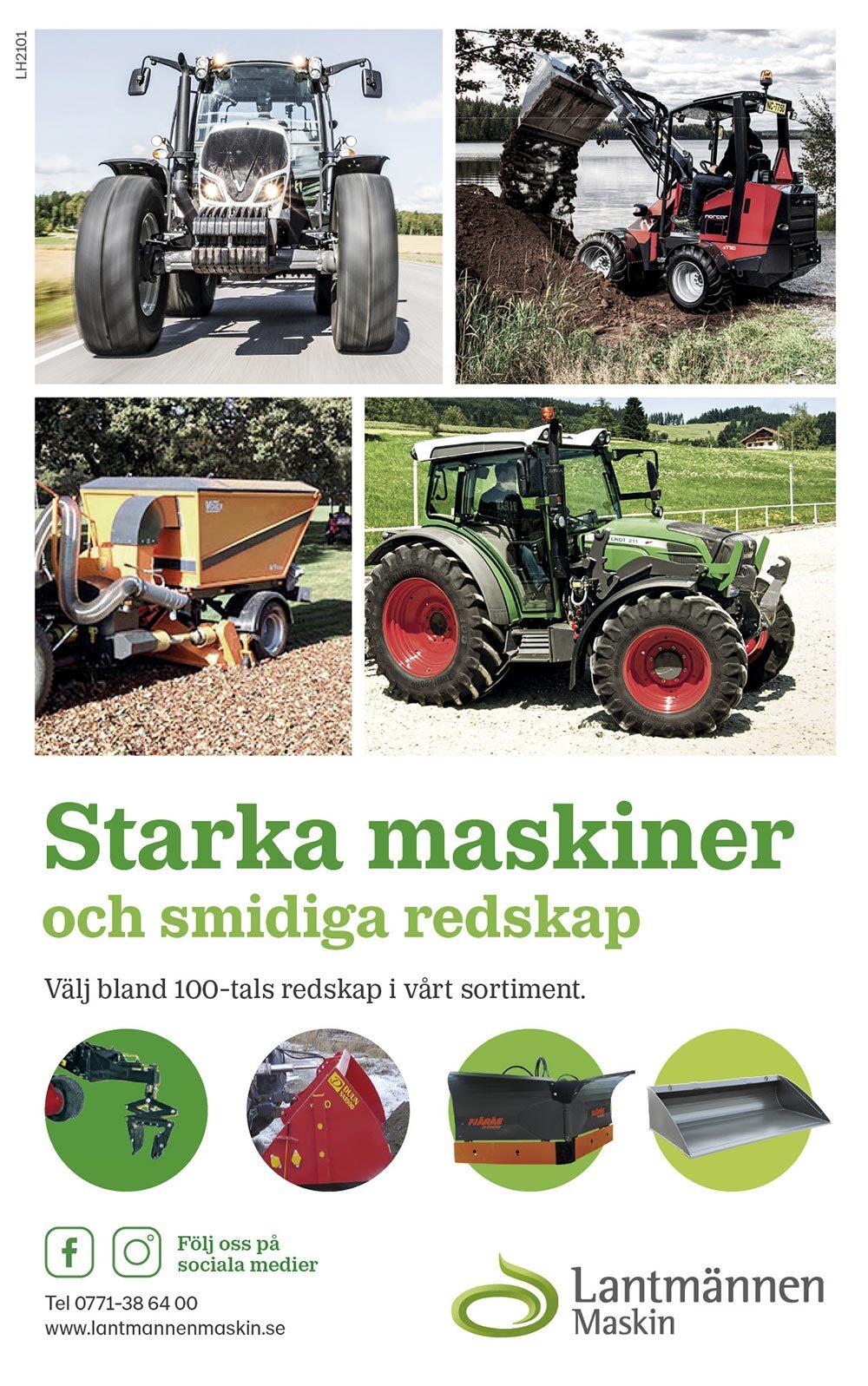 Lantmannen_Maskin_2021.jpg