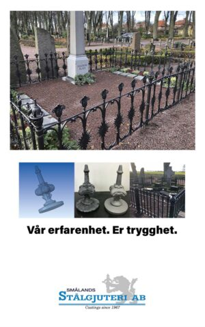 Smålands_Stålgjuteri.jpg