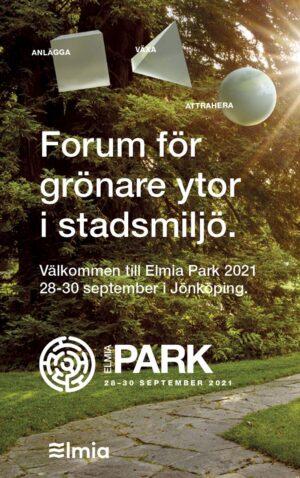 Elmia_Park.jpg