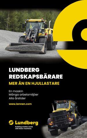 Lundberg_Hymas_2021.jpg