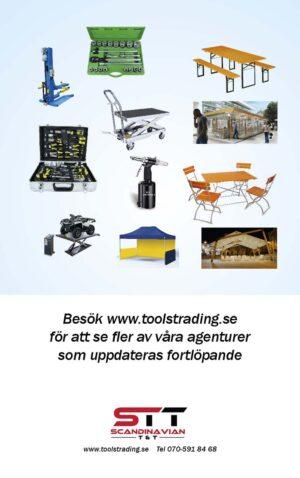 Scandinavian_ToT.jpg