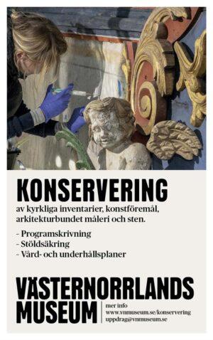 Västernorrlands_Museum.jpg