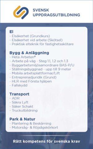 Svensk_Uppdragsutbildning.jpg