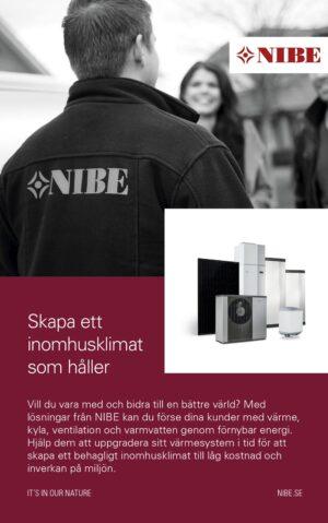 Nibe_2021.jpg